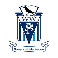 wagga public school logo